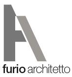 Giuseppe Furio Architetto