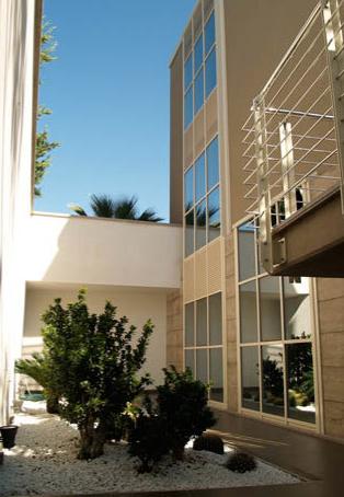 710 uffici acmei